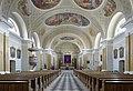 Pfarrkirche Lajen Innenansicht.jpg