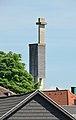 Pfarrkirche Persenbeug 01.jpg