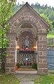 Pfarrkirche Sankt Peter und Paul Villnöß Lourdeskapelle.jpg