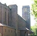 Pfarrkirche St. Anton, Augsburg.jpg