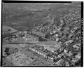 Pfau Manufacturing Company, 1775 Mentor Avenue, Norwood, Hamilton County, OH HABS OHIO,31-NOWD,2-1.tif