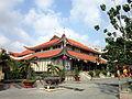 Phật điện chùa Vĩnh Nghiêm.jpg