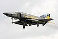 Phantom - RIAT 2008 (2683641278).jpg