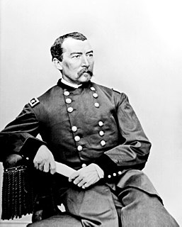 Philip Sheridan United States Army general