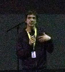 Philippe Falardeau