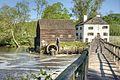 Philipsburg Manor (Sleepy Hollow), New York.jpg