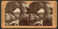 Phoebe's Arch, Palmer Lake, Colorado, U.S.A, from Robert N. Dennis collection of stereoscopic views 6.png
