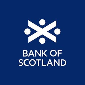 "Bank of Scotland ""http://www.bankofscotland.co.uk"""
