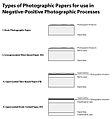 Photopapers 1.jpg