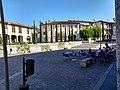 Piazza Aldo Moro nuova.jpg