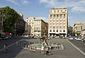Piazza Bernini - panoramio.jpg