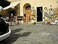 Piazza Giuseppe Giusti - Montecatini Alto - panoramio (6).jpg
