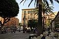 Piazza Yenne - panoramio.jpg