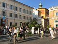Piazza del Popolo Ravenna per Giardini & Terrazzi 2014.jpg