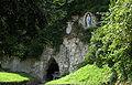 Picquigny grotte 1b.jpg