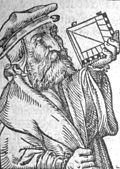 Georg Pictorius