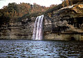 Pictured Rocks National Lakeshore SPRAYF-1.jpg