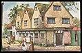 Picturesque Berkshire Newbury Cloth Hall (NBY 438557).jpg