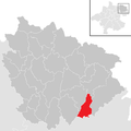 Pierbach im Bezirk FR.png