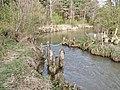 Piernikarka ruiny mostu.jpg