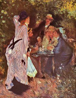 Pierre-Auguste Renoir 045.jpg