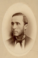 Pierre Bachand.png