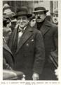Pierre Bonny - John Hennet - Police magazine - 6 janvier 1935.png