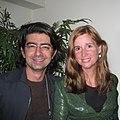 Pierre Omidyar mit Ehefrau.jpg