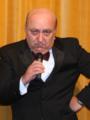 Pierre chammassian artist profile.png