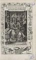 Pieter van der borcht-abraham de bruynHUMANAE SALUTIS MONUMENTA (7).jpg