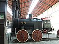 Pietrarsa railway museum 45.JPG