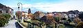 Pietraserena panorama.jpg