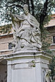 Pietro-Bracci-papa-Clemente-XII.jpg