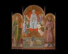 Risultati immagini per FOtO Cappella di Santa Maria Assunta la befa