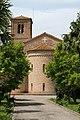 Pieve romanica di San Vito - panoramio (1).jpg