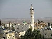 PikiWiki Israel 33674 Drijat in northern Negev.JPG