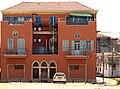 PikiWiki Israel 3815 houses in Jaffo.JPG