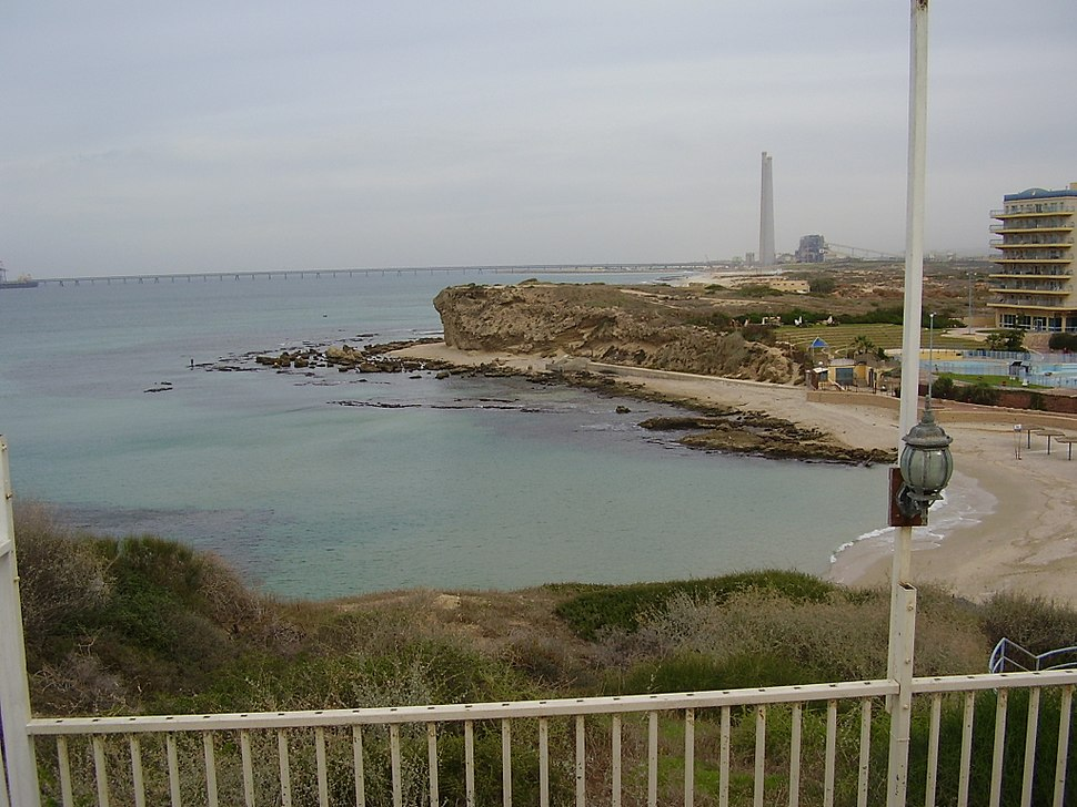 PikiWiki Israel 5015 givat olga beach