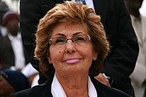 PikiWiki Israel 5924 Sofa Landver.jpg