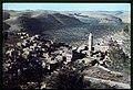 PikiWiki Israel 65112 ain karim.jpg
