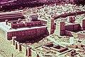 PikiWiki Israel 71431 ancient jerusalem.jpg