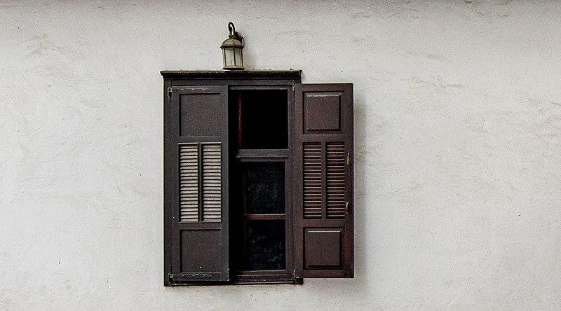 חדרה בית סמולניק