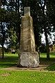 Pilgrim Fathers Memorial - geograph.org.uk - 251106.jpg