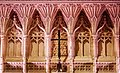 Pillars of Bath Cathedral (39322283261).jpg