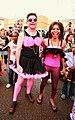 PinkPuffsCocoanutToast08.jpg