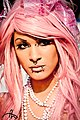 Pink Goth.jpg