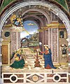 Pinturicchio - The Annunciation - WGA17768.jpg