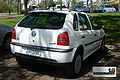 Piracicaba 10 2008 29 VW Gol Total Flex 2003 with logo.jpg