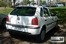 Flexible-fuel vehicle - Wikipedia