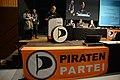 Piratenpartei Deutschland 2016.jpg